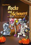 """Buch in der Ähnliche Bücher wie """"Flocke und Schnurri - Kaltland in Gefahr"""" - Wer dieses Buch mag, mag auch... Liste"""