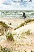 """Buch in der Ähnliche Bücher wie """"Die schottische Reise. Roman Teil 2"""" - Wer dieses Buch mag, mag auch... Liste"""