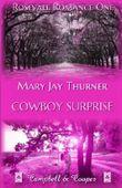 Cowboy Surprise