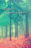 Aufruhr in Sherwood Forest