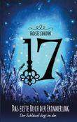 17 - Das erste Buch der Erinnerung