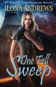 One Fell Sweep (Innkeeper Chronicles)