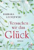 """Buch in der Ähnliche Bücher wie """"Die Endlichkeit des Augenblicks"""" - Wer dieses Buch mag, mag auch... Liste"""