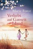 Verliebt auf Gansett Island