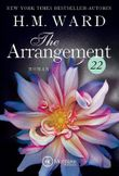 The Arrangement 22