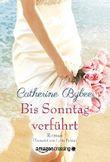 """Buch in der Ähnliche Bücher wie """"Taste of Love - Geheimzutat Liebe"""" - Wer dieses Buch mag, mag auch... Liste"""