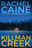 Killman Creek (Stillhouse Lake Book 2) (English Edition)