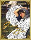 Isabelle und die Bestie. Ein Märchen und Ausmalbuch für Erwachsene