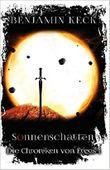 Sonnenschatten: Die Chroniken von Ereos 1