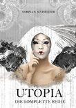 Utopia - Die komplette Reihe