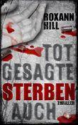 Totgesagte sterben auch: Der siebte Fall für Steinbach und Wagner