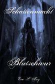 Schattenmacht VI: Blutschwur