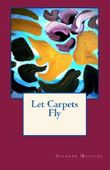 Let Carpets Fly