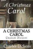"""Buch in der Ähnliche Bücher wie """"Carol's Christmas: Ein Weihnachtswunder für die Liebe"""" - Wer dieses Buch mag, mag auch... Liste"""