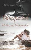 """Buch in der Ähnliche Bücher wie """"Third Chance: Dritte Chance für die Liebe"""" - Wer dieses Buch mag, mag auch... Liste"""