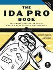 The Ida Pro Book