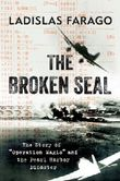 "The Broken Seal: ""Operation Magic"" and the Secret Road to Pearl Harbor"
