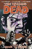 """Buch in der Ähnliche Bücher wie """"The Walking Dead, Vol. 2: Miles Behind Us by Robert Kirkman (2009) Paperback"""" - Wer dieses Buch mag, mag auch... Liste"""