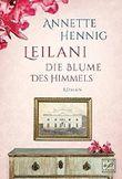 Leilani - Die Blume des Himmels