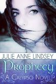 Prophecy (Calypso Series)