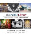 The Public Library: A Photographic Essay
