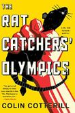 Rat Catchers' Olympics, The (Dr. Siri Paiboun Mystery)