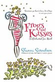 Frogs and Kisses (Enchanted, Inc. Book 8)