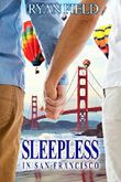 Sleepless in San Francisco (English Edition)