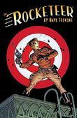 Rocketeer: The Complete Adventures