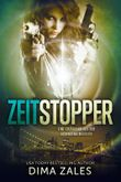 Zeitstopper - The Time Stopper