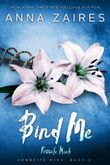 Bind Me - Fessele Mich