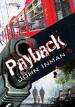 Payback (Deutsch)