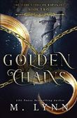 Golden Chains (The True Story of Rapunzel)