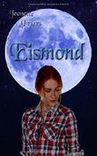 Eismond (Colors of moonlight, Band 2)