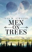 Men on Trees