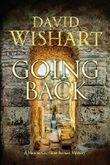 Going Back (Marcus Corvinus)