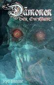 Dämonen der Ewigkeit