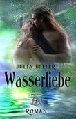 Wasserliebe (Magic Berlin 0)