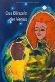 Das Blinzeln der Venus