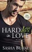 Hard Ass in Love (Hard, Fast, and Forever)