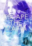 Escape the Mafia