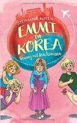 Emmi in Korea: Umzug mit Hindernissen