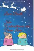 Kein Weihnachtsessen ohne Nonna Lucia