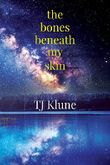 The Bones Beneath My Skin (English Edition)
