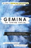 Illuminae Files - Gemina