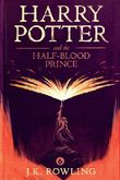Harry Potter & the Halfblood Prince Delu