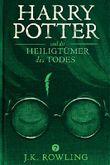 Harry Potter und die Heiligtümer des Todes (Die Harry-Potter-Buchreihe)