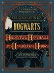 Buch in der Mutig und ritterlich - Die besten Buchtipps für Gryffindors Liste