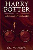 Harry Potter: Die Gesamtausgabe (1-7)
