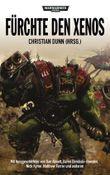 Warhammer 40.000 - Fürchte den Xenos
